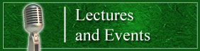 Lectures and Events