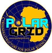 PolarGrid